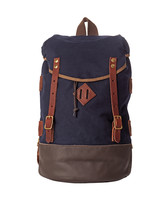 seil-marschall-backpack-073-d111059.jpg