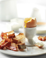 soft-boiled-egg-toast-0511med106942.jpg