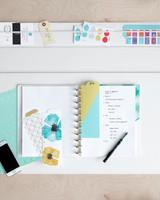 workspace planner