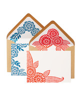 stationary-card-group-h-004-d111302.jpg