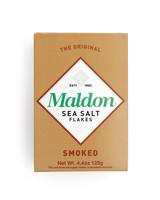 tastemaker-maldon-sea-salt-md109288.jpg