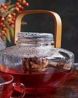 tea-party-modern-chai-pot-mbd108014.jpg