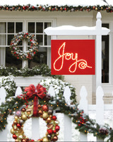 thd-hht-holiday-lightedsign-10-1114.jpg