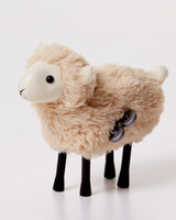 toddler-toy-sheep-2727-d112789-0116.jpg