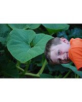 ugc_garden_0310_8232978_20932438_ap.jpg