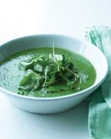 watercress-leek-soup-0509-med104695.jpg