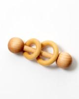 baby-teething-ring-2949-d112789-0116.jpg