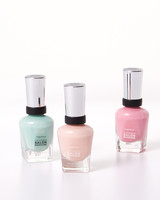 beauty-nail-polish-2807-d112789-0116.jpg