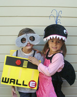best_of_halloween09_wall_e_and_shark.jpg