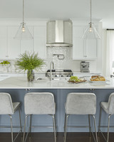bronxville-tour-hackett-kitchen-0319.jpg