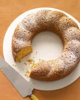 carrot-tea-cake-mld102274-onebowl-d2.jpg