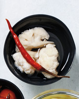 cauliflower-pickled-404-d111614-0915.jpg