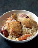 chicken-sauerkraut-sausage-med107742.jpg