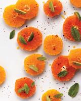 citrus-orange-olive-mint-284-d112404.jpg