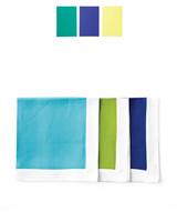 colorblocked-linen-napkins-mld108526.jpg