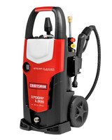 craftsman-power-washer-steam-cleaner.jpg