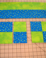 downy_creating_4_patch_quilt_kit_027.jpg