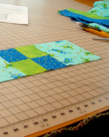 downy_creating_4_patch_quilt_kit_037.jpg