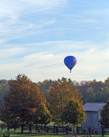 fall-hot-air-balloon-horseback-ride0.jpg