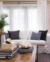 family living room couches