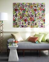flower-mural-room2d109-0511mld107109.jpg
