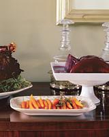 from-my-home-glazed-carrots-ma104679.jpg