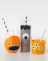 halloween-glasses-mac-beauty-01-1014.jpg