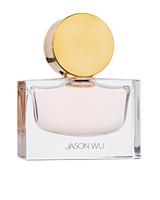 Jason Wu fragrance
