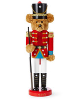 jcp-holiday-bearnutcracker-mrkt-1113.jpg