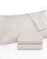 macys-bedding-twinxlsheets-mrkt-0814.jpg