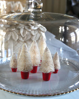 martha-christmas-2010-cake-dome-0833.jpg