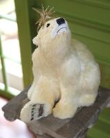 martha-christmas-2010-polarbear-0823.jpg