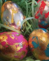 marthas-egg-hunt-amandahollyday-0414.jpg