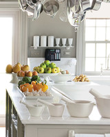 md106031_0910_kitchen_hanging_fruits.jpg