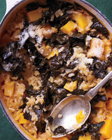 med106155_1110_bag_butternut_risotto。jpg