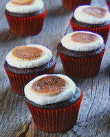 mh_1035_toasted_marshmallow_cupcakes.jpg