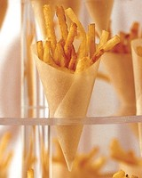 mlw0603hora2_matchstick_french_fries.jpg