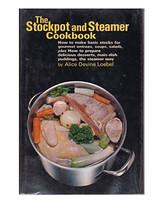 mscookbook-content-stockpot-0922.jpg.jpg