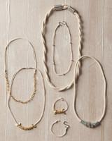 opener-hardware-jewelry-016-ld110089.jpg
