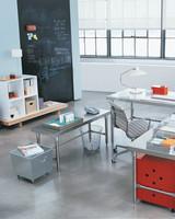 organizing-solutions-09-d100196-0915.jpg