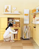 organizing-solutions-13-d100196-0915.jpg