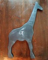 palomas-nest-giraffe-chalkboard-0914.jpg