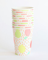 paper-paper-cups-picnic-roundup-0617