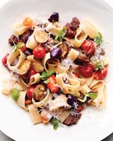 pasta-buccatini-sausage-0168-d111697.jpg