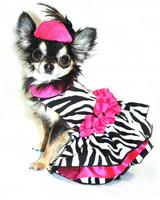 pets_fashion_7409663_122717_11947159.jpg