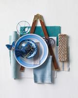 stilllife-fabric-paint-110-mld110837.jpg