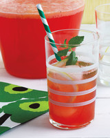strawberry-lemonade-0611med107092eml.jpg