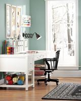 thd-craftfurniture-office-white-0815.jpg