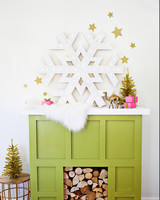 thd-holiday14-abeautifulmess-01-1114.jpg