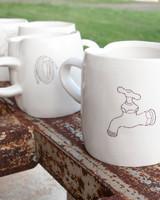 two-one-ceramics-porcelain-mugs-1014.jpg
